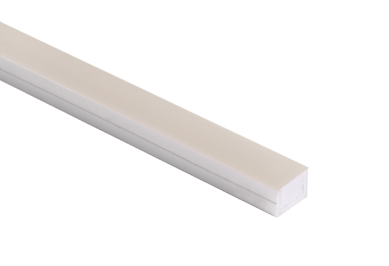 BOXA-DW - Up/down bend dynamic white flexible encapsulated fixture