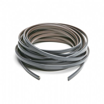 Q-WIRE - Highly efficient, long-lasting wire
