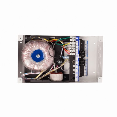 QTMS - 60 - 750W at 12 or 24VAC